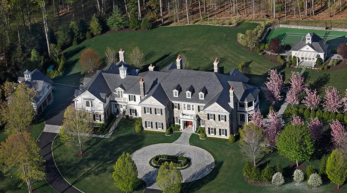 conveys-farm-grande-estate1
