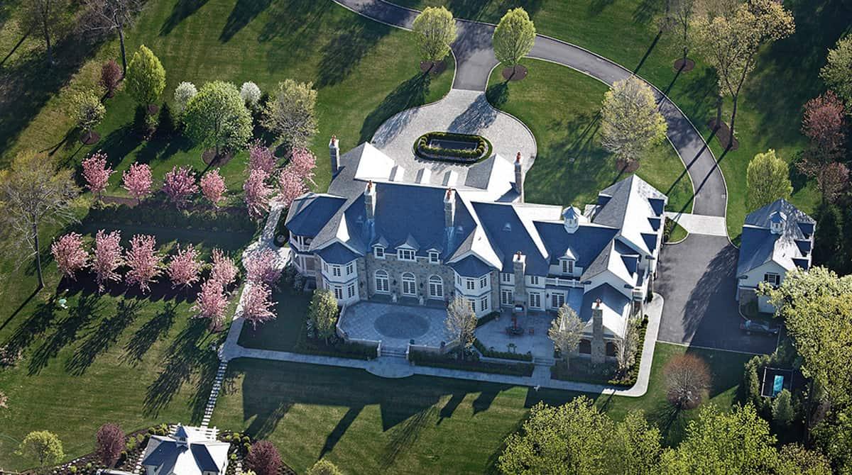 conveys-farm-grande-estate2