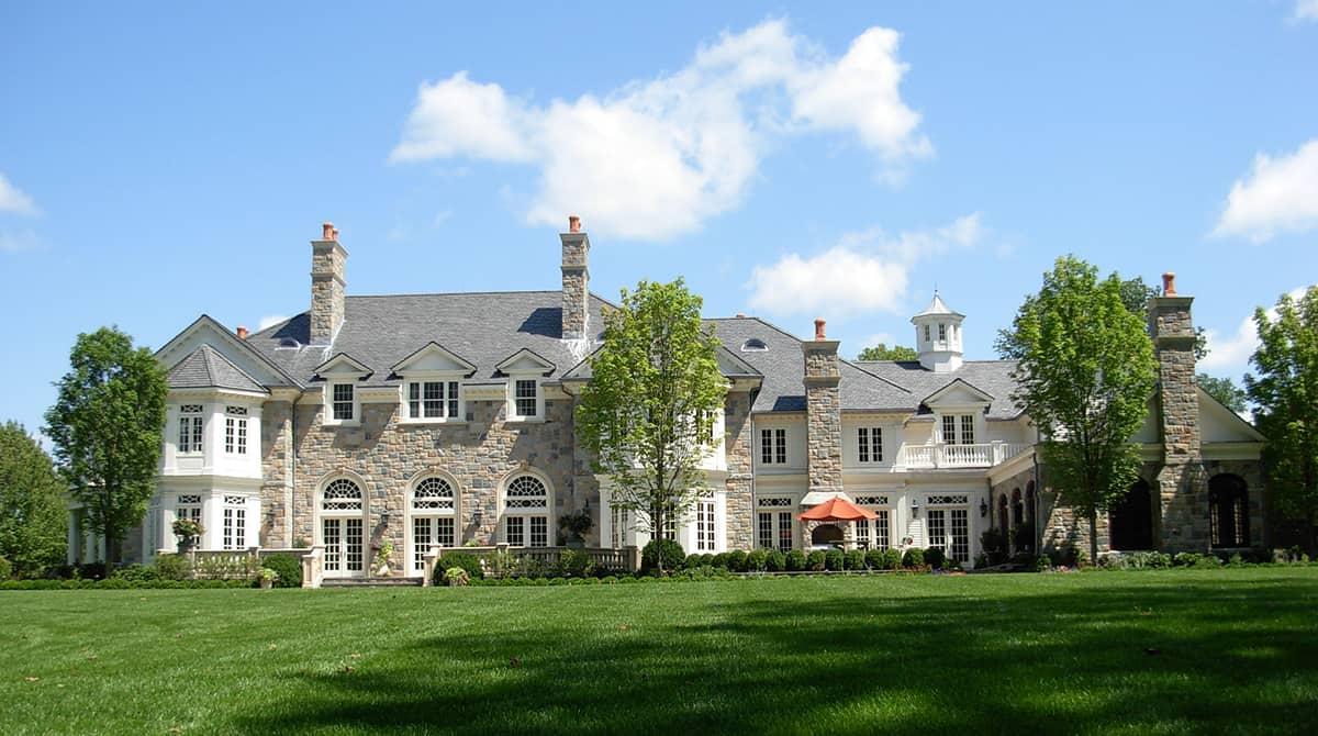 conveys-farm-grande-estate3