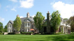 conveys-farm-grande-estate4