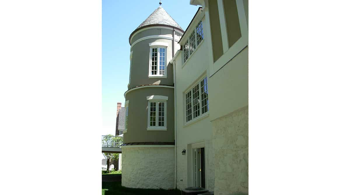 french-normandy-castel7