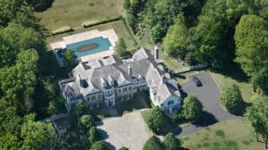 greenwich-back-country-estate1