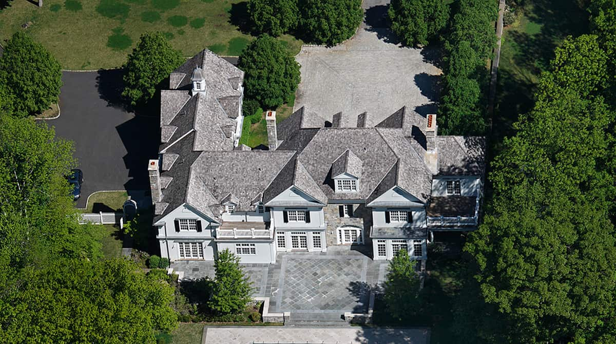 greenwich-back-country-estate2