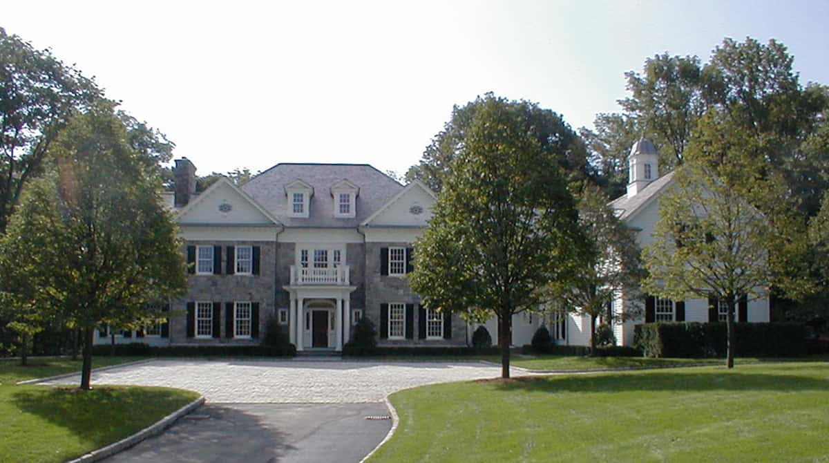 greenwich-back-country-estate3