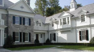 greenwich-back-country-estate5