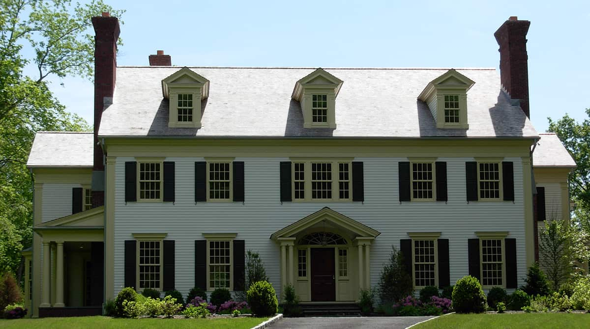 greenwich-classical-colonial1