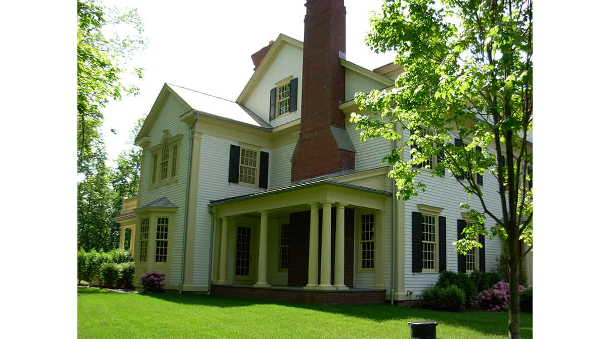 greenwich-classical-colonial3