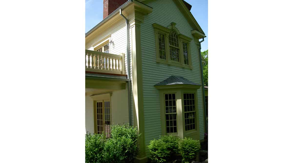 greenwich-classical-colonial4