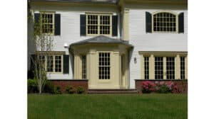 greenwich-classical-colonial5