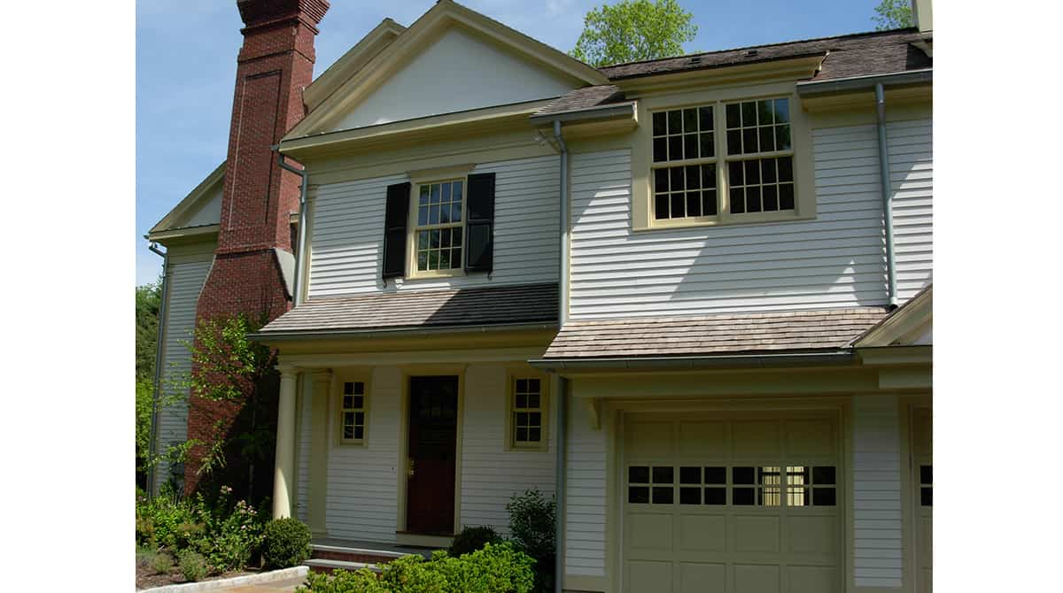 greenwich-classical-colonial6