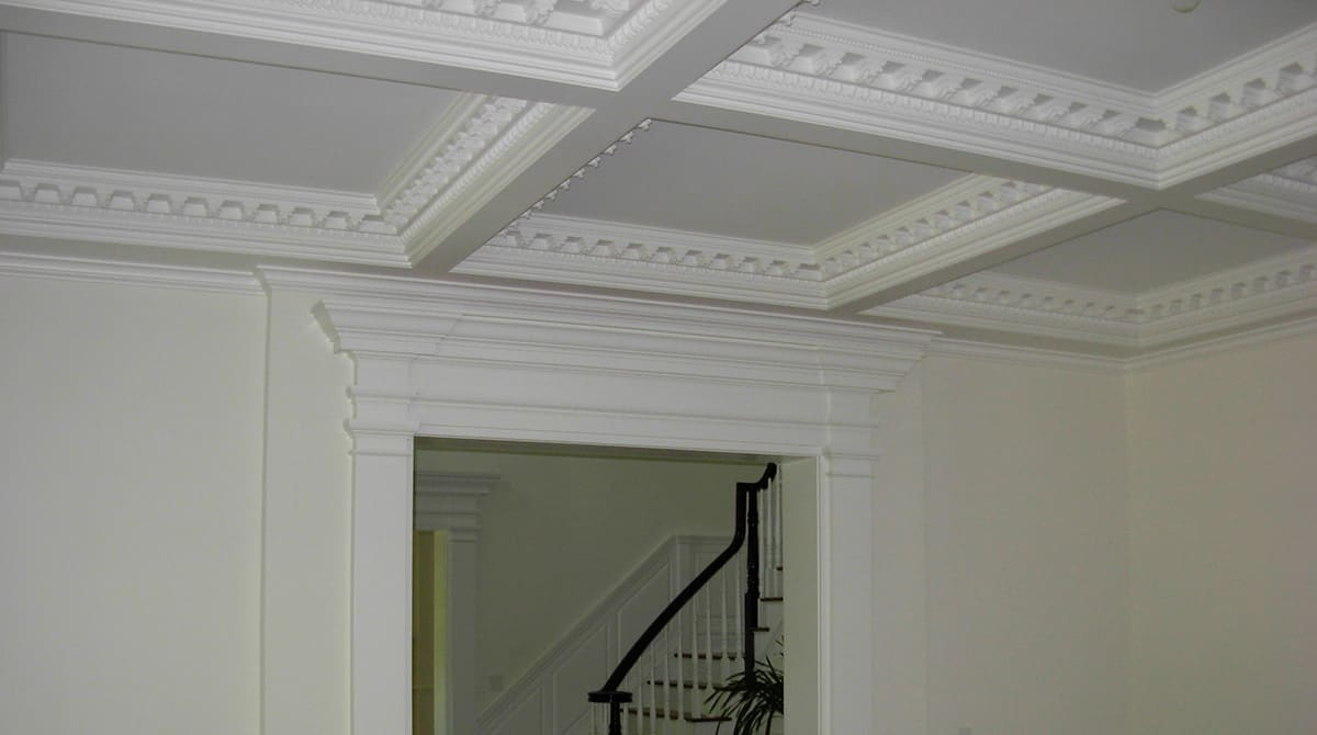 greenwich-classical-colonial8