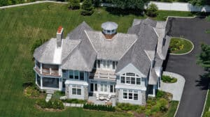 sasco-hill-shingle-style1