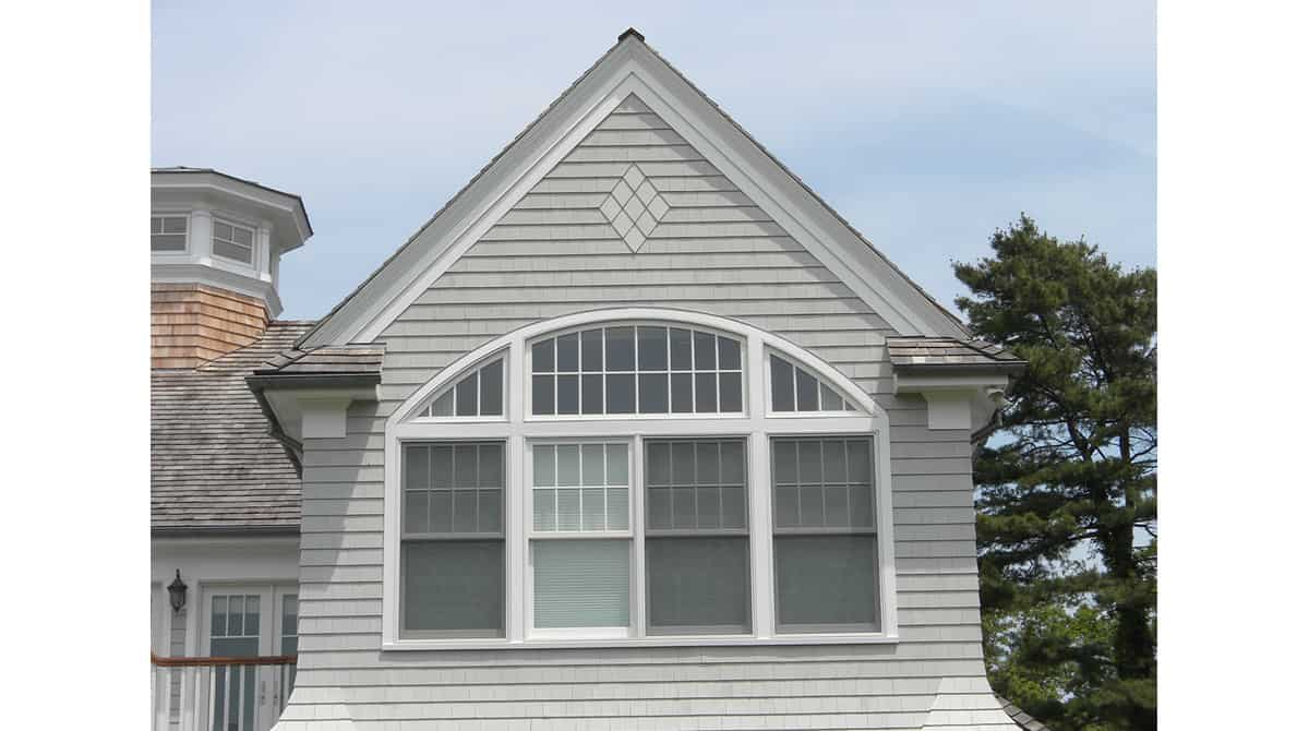 sasco-hill-shingle-style10