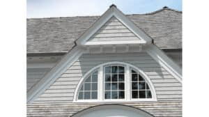 sasco-hill-shingle-style11
