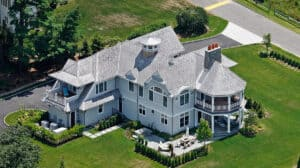 sasco-hill-shingle-style2