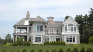 sasco-hill-shingle-style3