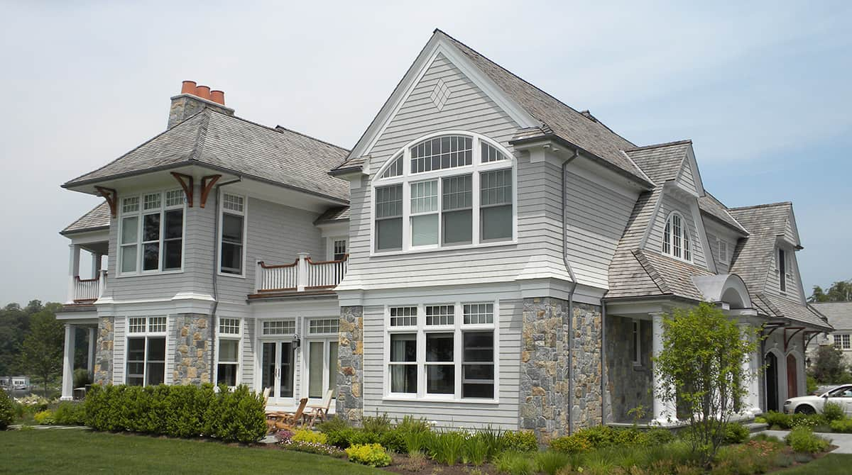 sasco-hill-shingle-style4