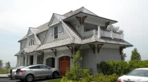 sasco-hill-shingle-style5