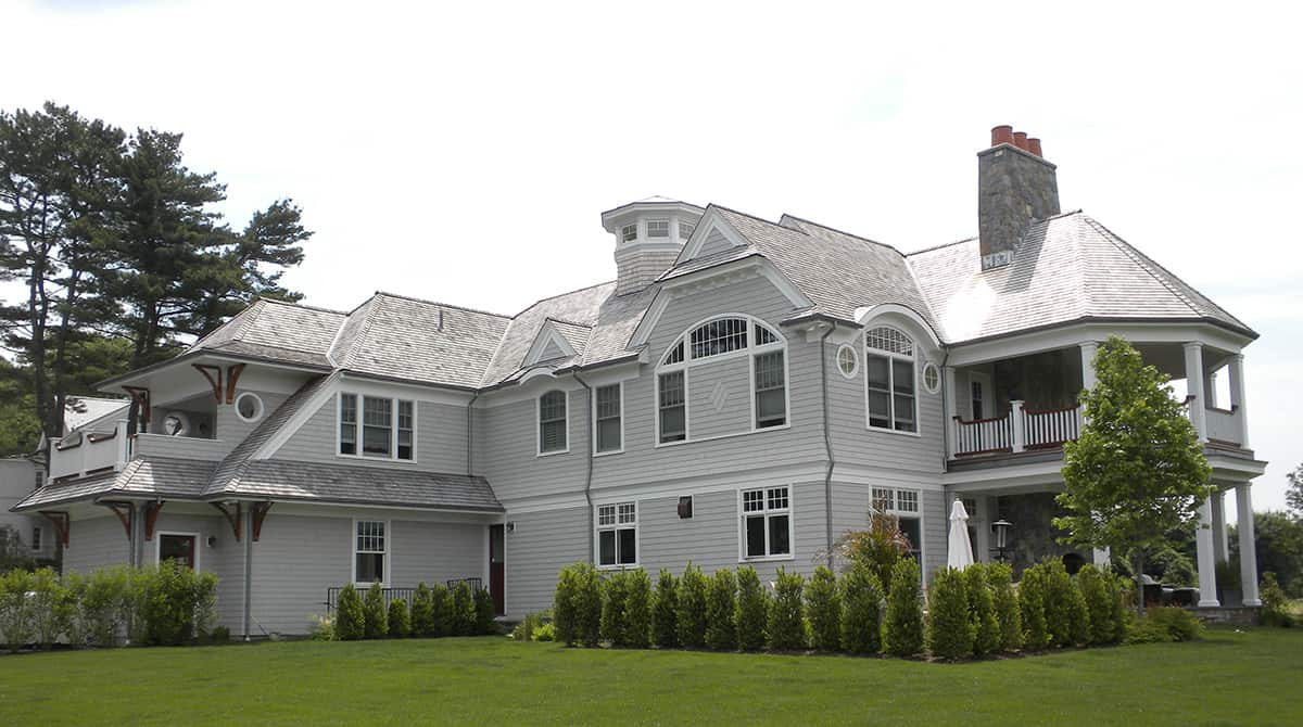 sasco-hill-shingle-style6