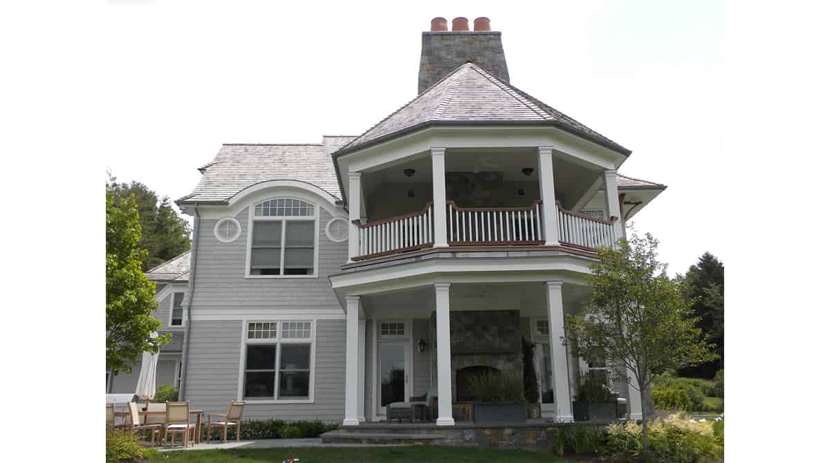 sasco-hill-shingle-style7