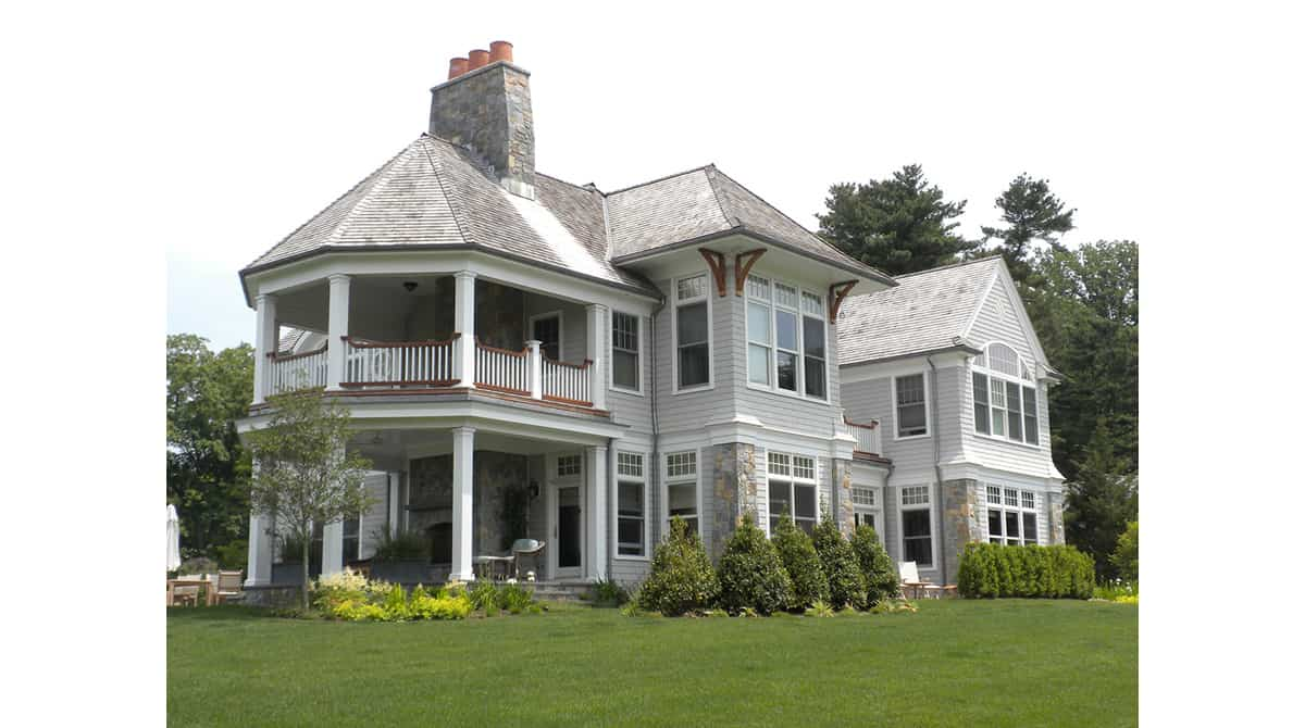 sasco-hill-shingle-style8