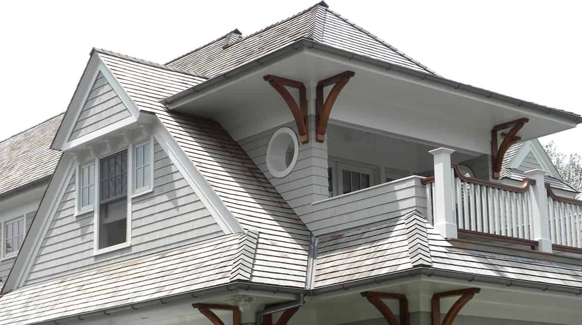 sasco-hill-shingle-style9