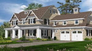 shingle-style-gambrel1