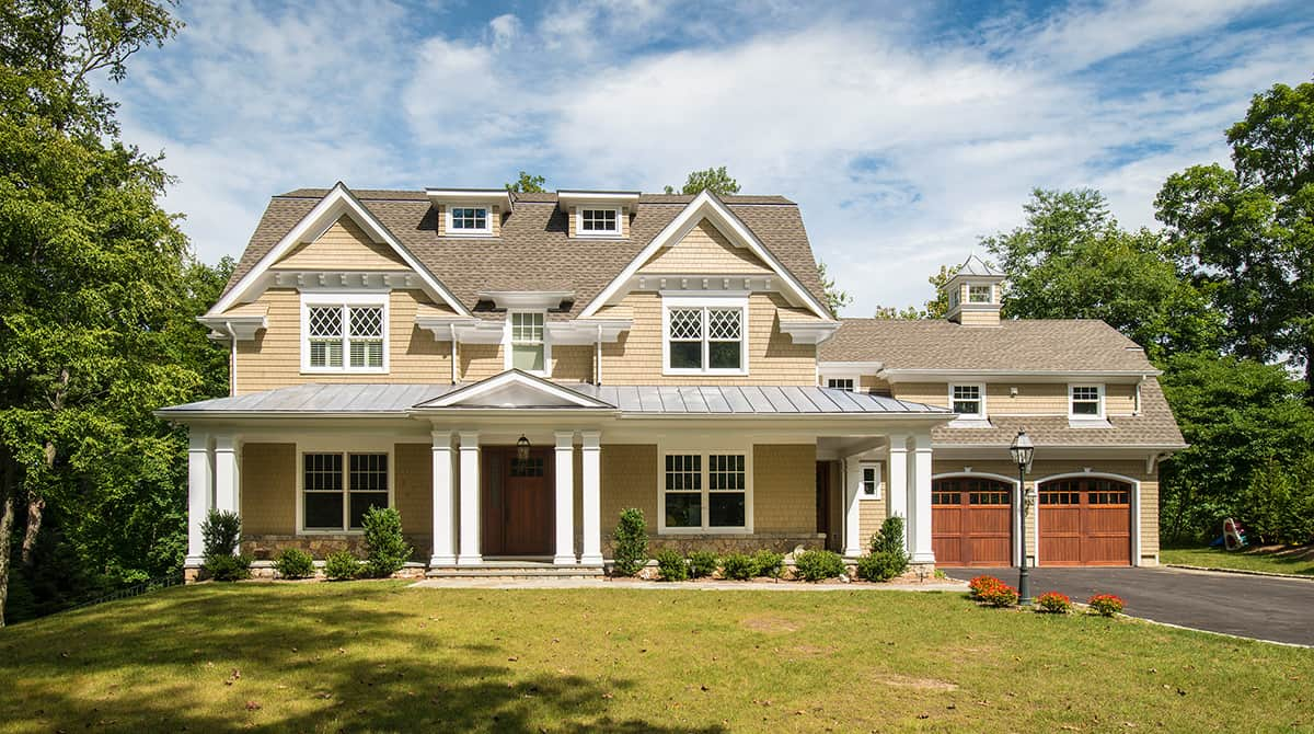 shingle-style-gambrel11