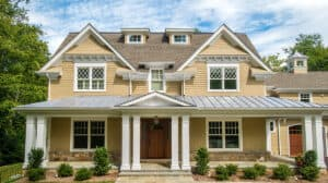 shingle-style-gambrel2