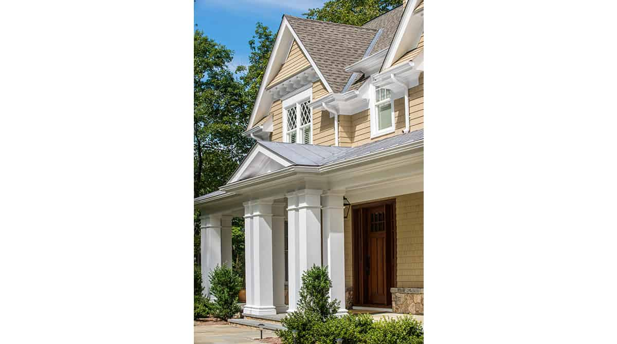 shingle-style-gambrel5B