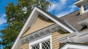 shingle-style-gambrel6