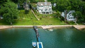 shippan-point-beach-house1