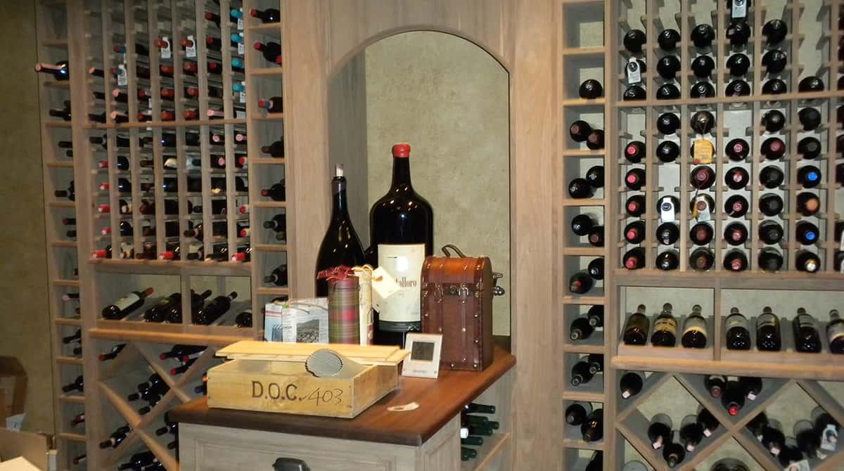 wine-room-B10