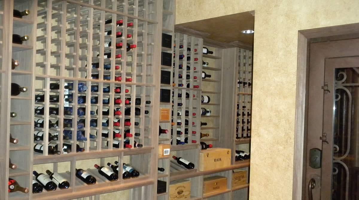wine-room-B5