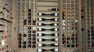 wine-room-B6