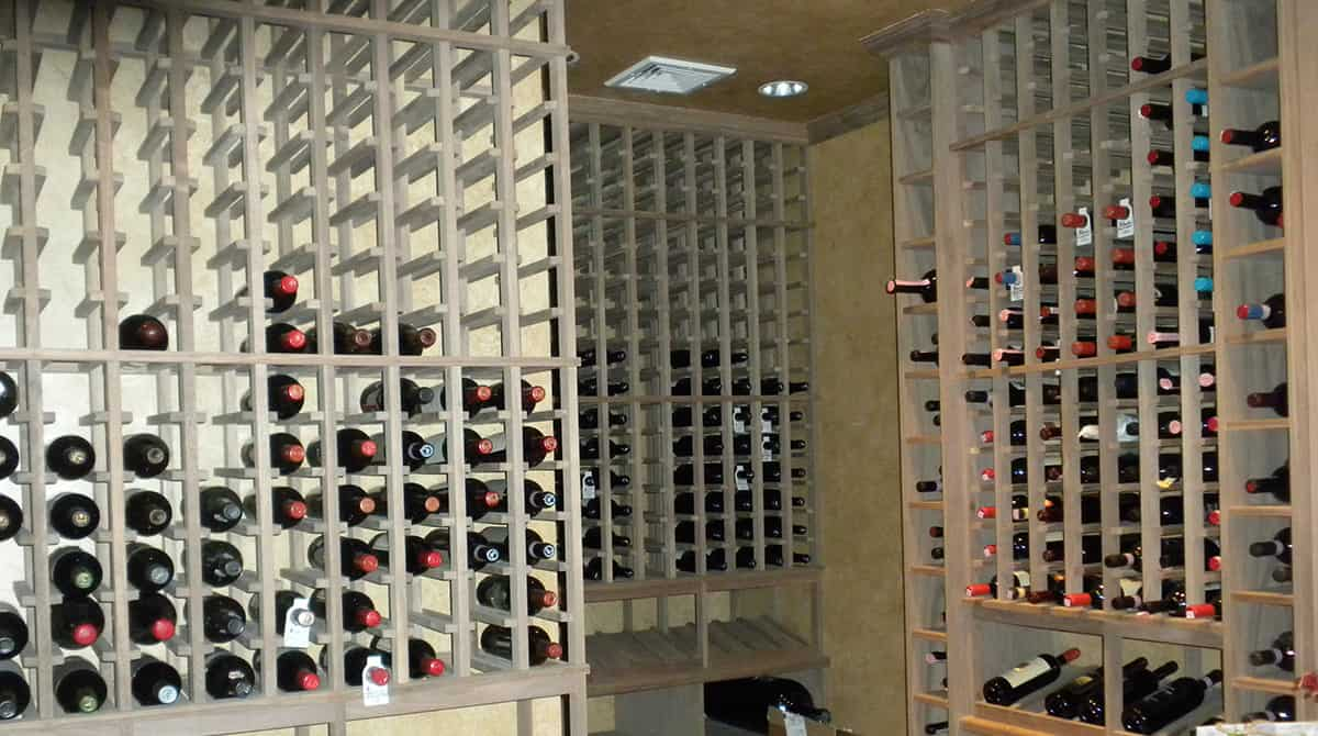 wine-room-B7