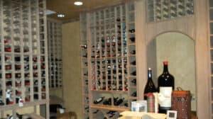 wine-room-B8