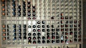 wine-room-B9
