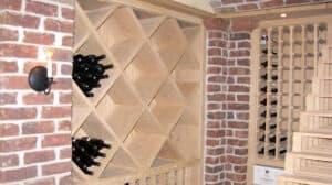 wine-room5