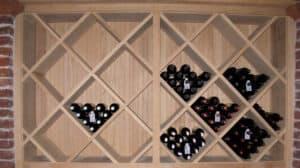 wine-room7